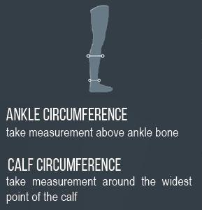 mens herringbone compression socks 15 20 mmhg 97c
