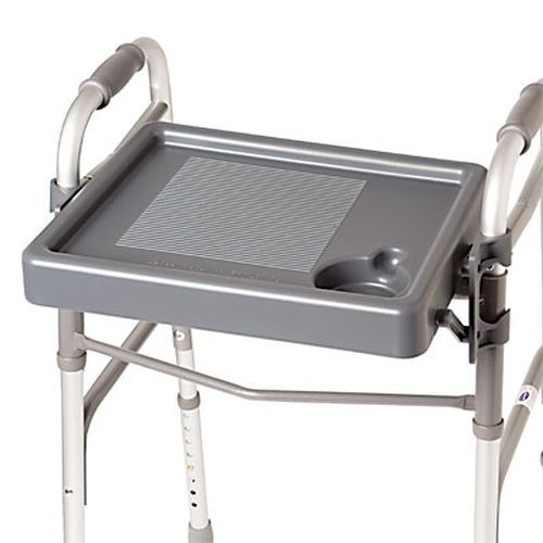 Walker Tray for 6240 Series Walkers