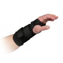 VertaLoc Lite Wrist Brace