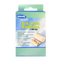 Invacare Elastic Bandage
