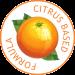 Urocare Cirtrus Based Logo