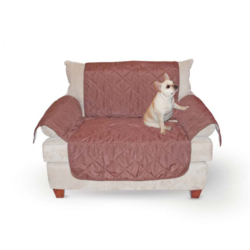 K and H Pet Products Economy Furniture Cover
