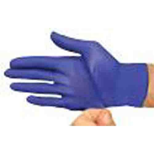 Flexal Feel Nitrile Powder-Free Exam Gloves Non-Sterile
