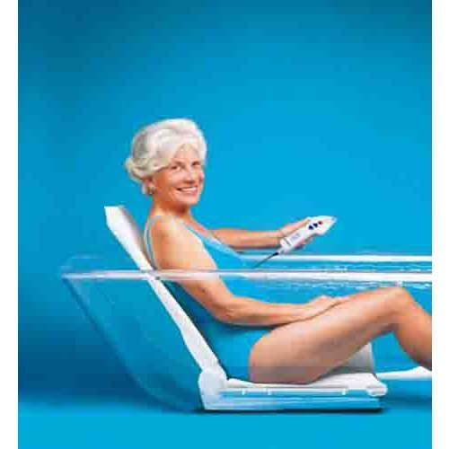 Aquatec Bath Lifts | Bathlift by Aquatec - Patient Lifts for Baths