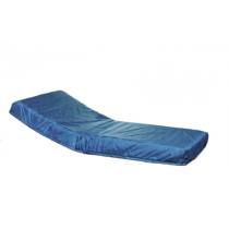 Mattress Cover for Drive Masonair