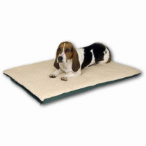 K and H Pet Products Ortho Thermo Bed