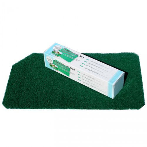 Piddle Place Replacement Turf Pad