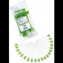 Sage Toothette Plus Swabs Oral Brush