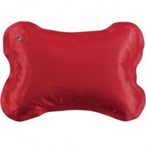 Electric Hot Water Bottle - Rechargeable