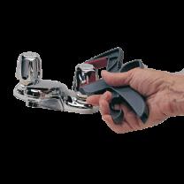 Sammons Preston Multi-Purpose Power Grip