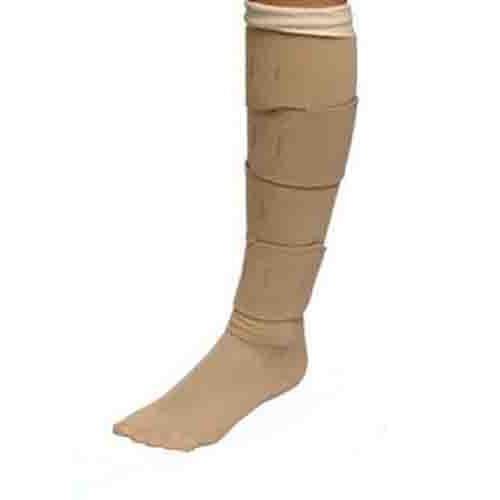 CircAid Juxta-Lite Legging Wrap