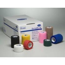 Co-Lastic Bandage