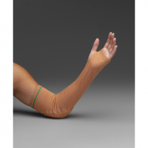 Posey Arm Skin Sleeves