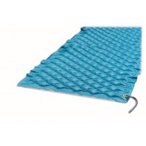 Air Pro Pad Deluxe Mattress Overlay 35 X 79 X 2-1/2 Inch