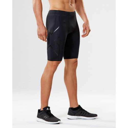 Men's Core Compression Shorts