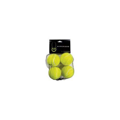 Hyper Pet Mini Tennis Balls