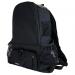 Inogen Backpack CA-350