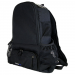Inogen Backpack CA-350