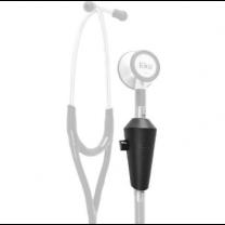 CORE Stethoscope Attachment - Eko