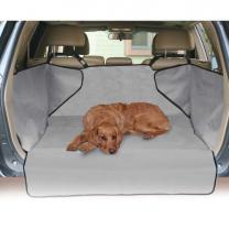 K&H Pet Cargo Cover Mat