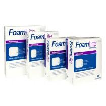 FoamLite