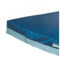 Mattress Cover for Geo-Mattress Pro RP