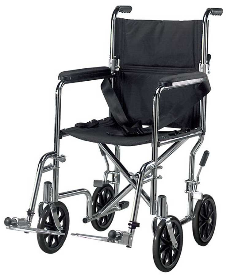 go kart transport chair by drive 40d