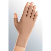 Harmony Glove 20-30 mmHg Compression