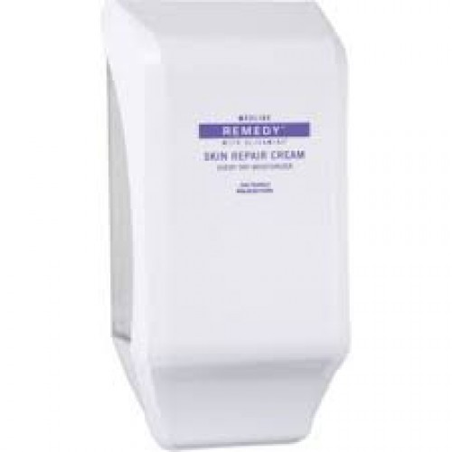 Remedy Skin Repair Cream Wall Dispensers