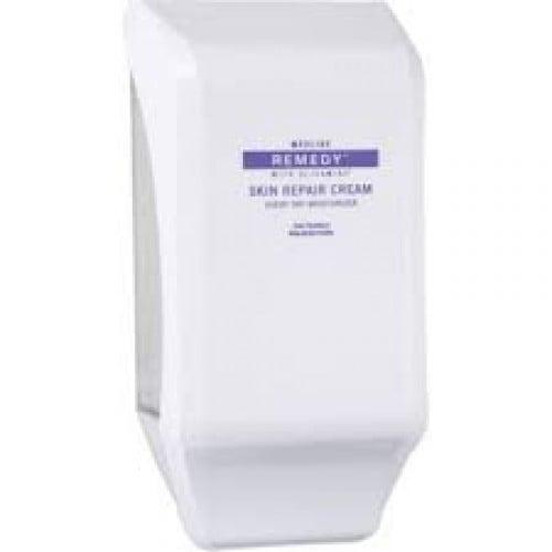 Remedy Skin Repair Cream Wall Dispensers