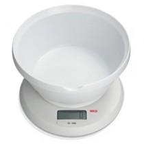 Seca Digital Diaper Scale 852