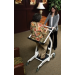Stand Assist Helps People Stand Up