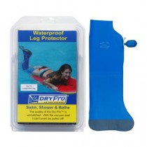 Dry Pro Leg Cast Protector