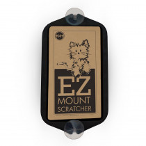 K&H EZ Mount Cat Scratcher