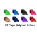 KT Tape Original Colors