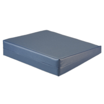 posey foam wedge cushion d92