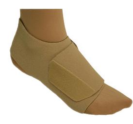 Compression Garment Compression Therapy Buy Compression