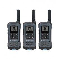 Motorola Talkabout T200TP Two-Way Radios