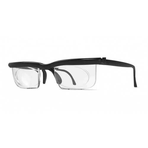 Adlens Adjustables Adjustable Glasses