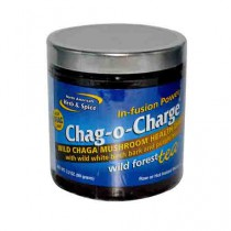 Chag-o-Charge Energy Supplement
