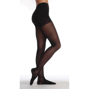 Juzo Hostess 2582 High Elastic Compression Pantyhose CLOSED TOE 30-40 mmHg
