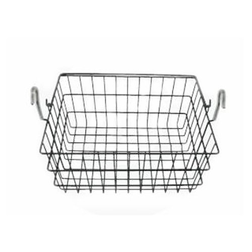 Clever Lite Walker Basket