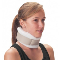 PROCARE Universal Cervical Collar, Medium Density