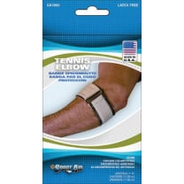 Sport-Aid Tennis Elbow Sleeve