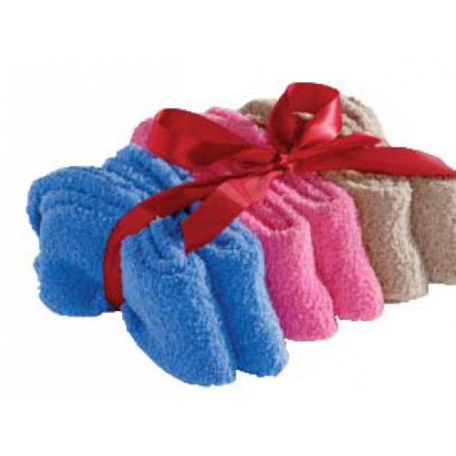 Womens Non Skid Socks, Non Slip Socks, Hospital Socks by Silverts