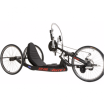 Force 3 Handcycle