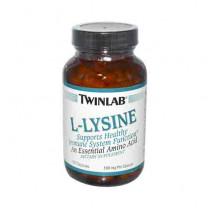 L-Lysine Amino Acid