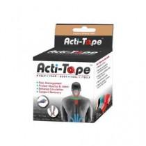 Acti-Tape Elastic Sports Tape