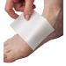 BODY GUARD Foam Pressure Padding Tape Protection