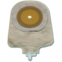 Premier Series Urostomy Pouch